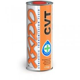 Xado Atomic Oil CVT - Huile Boite automatique
