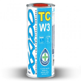Energy Drive Essence Octane booster
