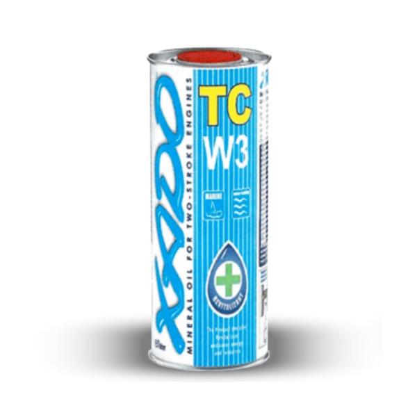 ATOMEX Energy Drive Essence