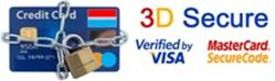 logo-3d-secure