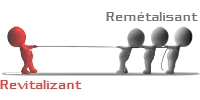 revitalizant vs remetalisant