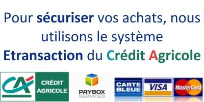 logo paiement cb