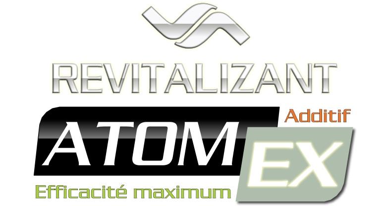 XADO Atomex