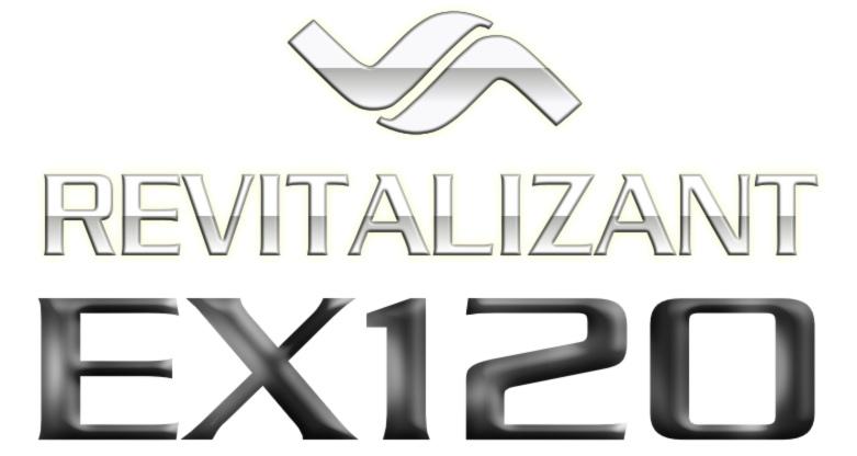 XADO EX120