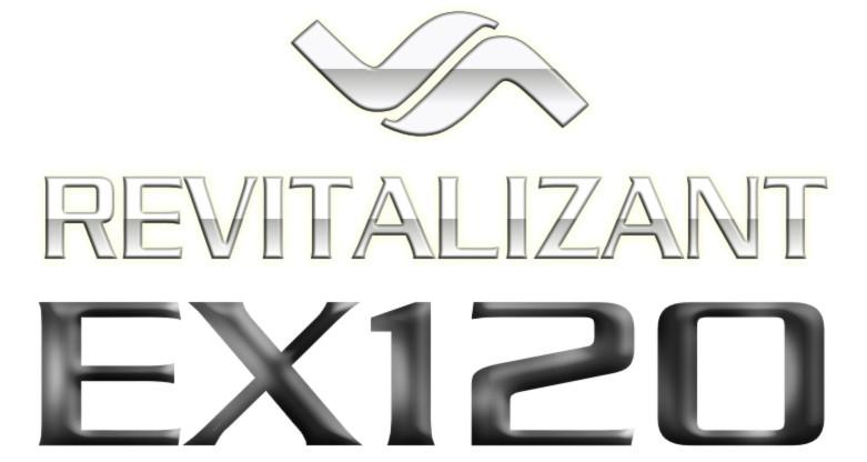 EX120