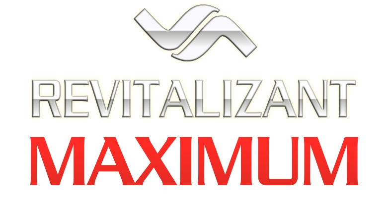 XADO Maximum